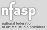 National Federation of Artists Studio Providers